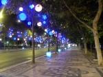Jul i Lisboa