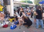 03-street-life-festival