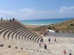 06-kourion