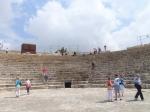 07-kourion