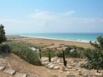 08-kourion