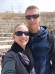10-det-obligatoriske-selvportrettet-kourion