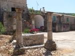 11 - Anafonitrias kloster