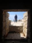 11-kourion