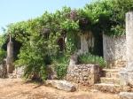 12 - Anafonitrias kloster