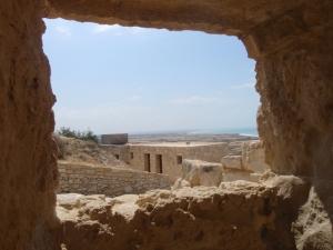 12-kourion2