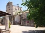 13 - Anafonitrias kloster