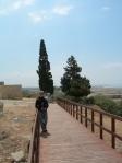 13-kourion