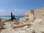 15-kourion