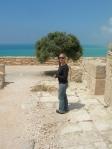 17-kourion