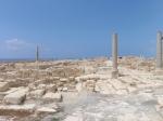 21-kourion