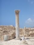 26-kourion