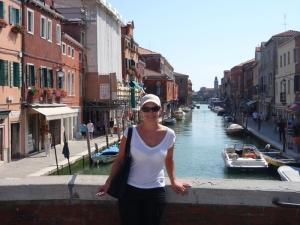 I Murano.